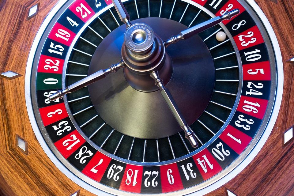 main kasino internet roulette