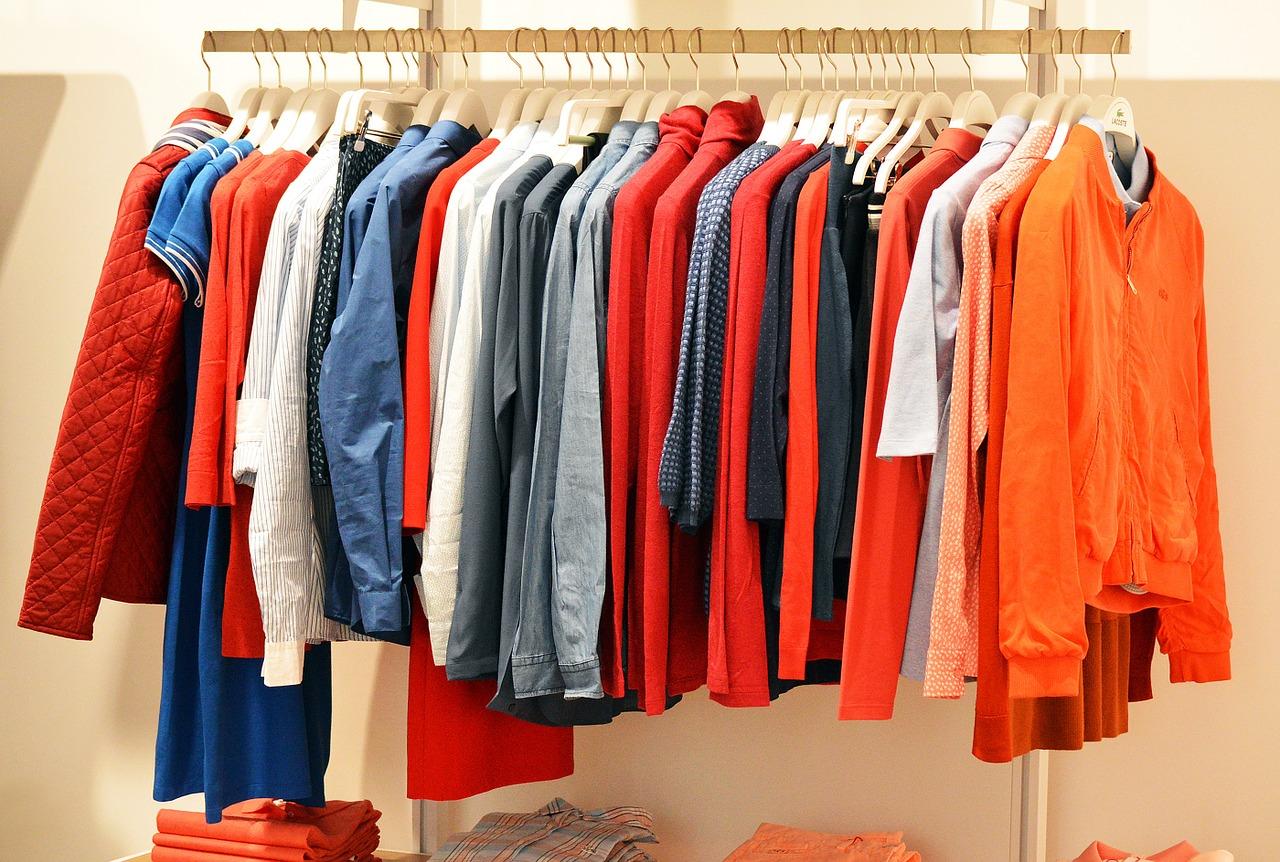 dressplaner online mote butikk virksomhet tjene