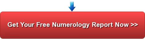 Holen Sie sich jetzt Ihren kostenlosen Numerologiebericht