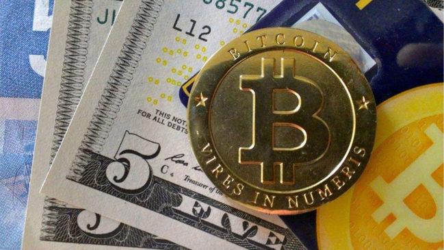 cum să câștigi rapid 1 bitcoin fără investiții