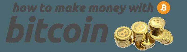 6 relnych spsobov ako zarobi peniaze na internete