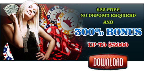 Beste Online Casino - Finden Sie Hier Um Casino Online Zu Spielen