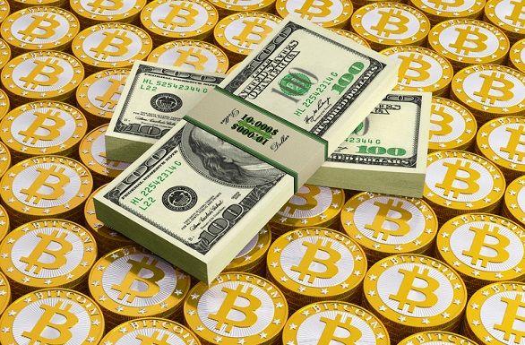 câștigați pe schimbul de bitcoin)