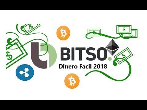 Bitcoin, castigati bani cu ajutorul unui computer performant – tutorial video