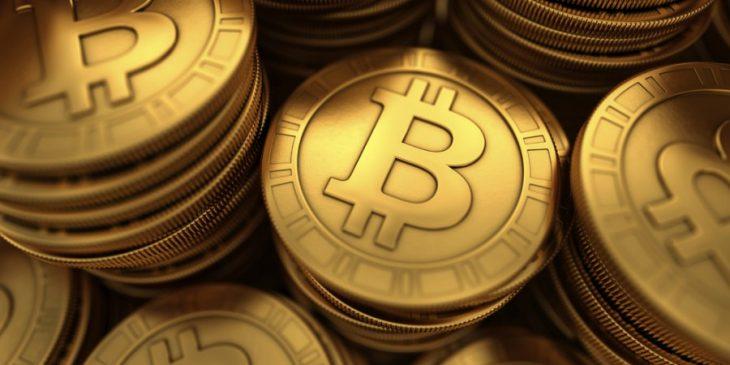în cazul în care puteți face bani pe Bitcoins)