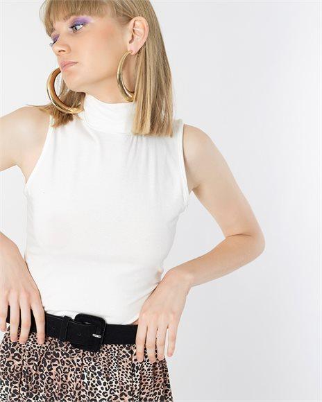 35f0a66a06 DressPlaner – Online ευκαιρία εισόδημα μόδας – LaptopLifePro.com