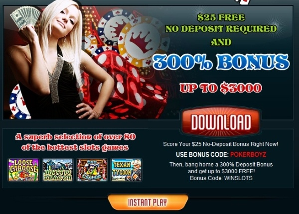 Best Casino Codes