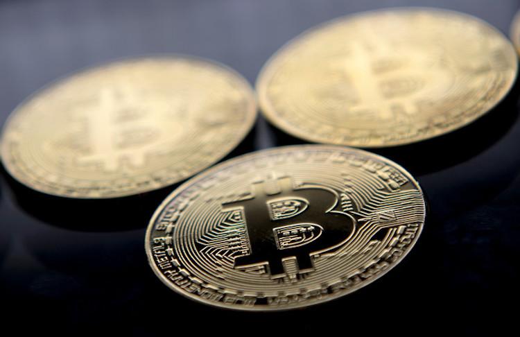Cryptokoorts? Houd rekening met deze 3 grote misverstanden