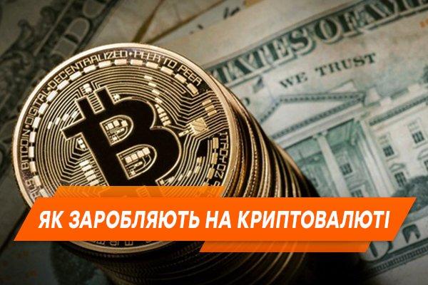 Hvad er bitcoin –