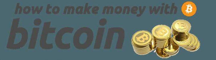 cum se obține bitcoin și ce este
