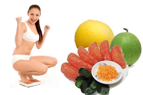 Dieta minus 20 kg pe lună