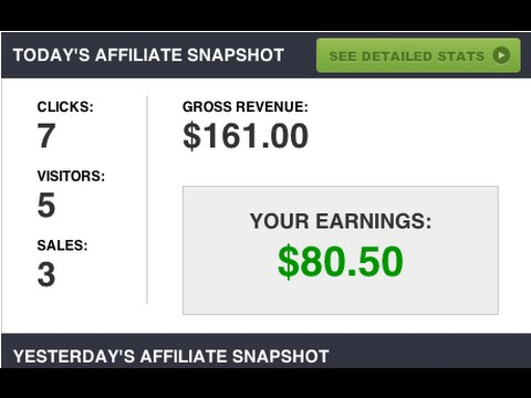 Easy way to earn paypal money