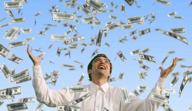 HOW TO GET FREE MONEY CANADA | – LaptopLifePro com
