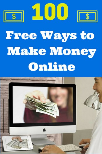 How To Get Free Money Quick