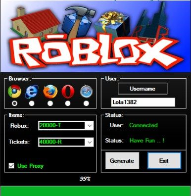 How To Get Free Robux With No Survey Laptoplifepro Com