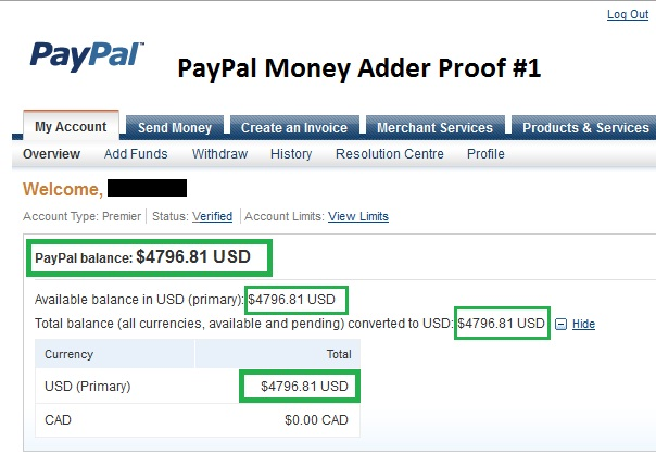 Surveys com Money Paypal Laptoplifepro For – Online