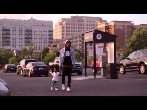 Youngboy brach nie wieder – Zeichensymbole (offizielles Video)