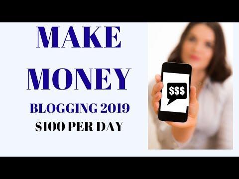 Artikel für Geld schreiben 2019 (TextBroker)