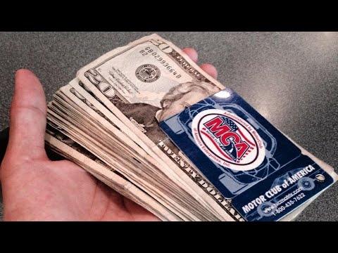 WIE ERHALTEN SIE $ 500- $ 1000 + Wöchentlich von Zuhause aus online !!!!