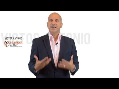 Sales Excellence – So werden Sie ein hervorragender Verkäuf