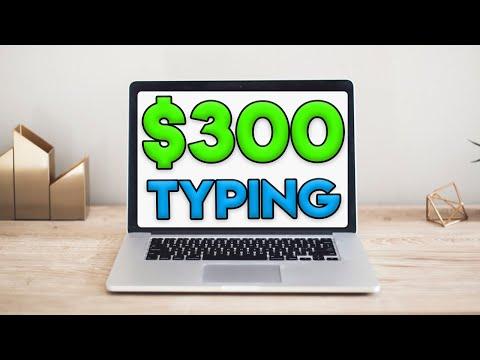 Erhalten Sie 300 US-Dollar, indem Sie einfach Namen online eingeben (weltweite Methode)