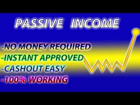 Wie man Geld online verdient Tutorial 💰 Verdienen Sie Geld online 2019 💰💰