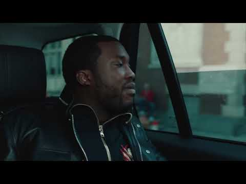 Meek Mill – 1942 Flows (Offizielles Video)