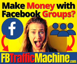 FBTrafficEngine - Build Facebook Group Fast
