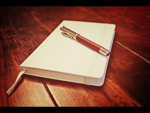 Schreiben von Jobs Online 2019 – Online-Schreiben von Jobs – Legitimate Writing Jobs Online Review