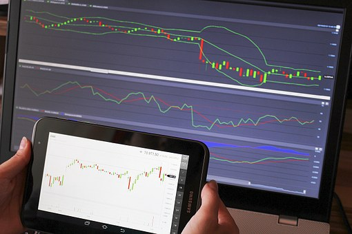 ic markets true ecn forex broker