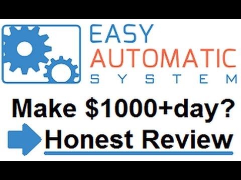 Paypal-Geld verdienen Online-Kopie & amp; Einfügen von Arbeiten von zu Hause aus Tippen von Jobs So verdienen Sie 100 USD pro Tag