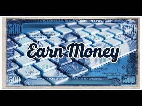 Writing Jobs 2017 Online bezahlt werden und von zu Hause aus zwischen 187 und 200 US-Dollar pro Verkauf verdienen