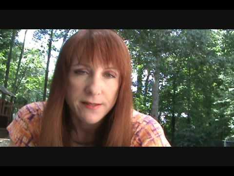 Alice Osborn: Wie Sie für Ihr Schreiben bezahlt werden