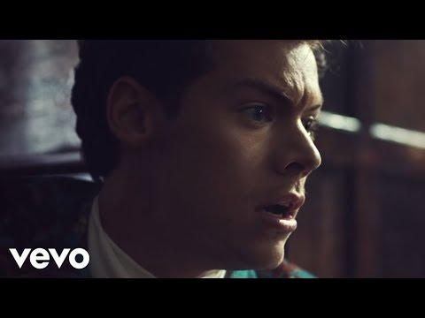 Harry Styles – Kiwi (offizielles Video)