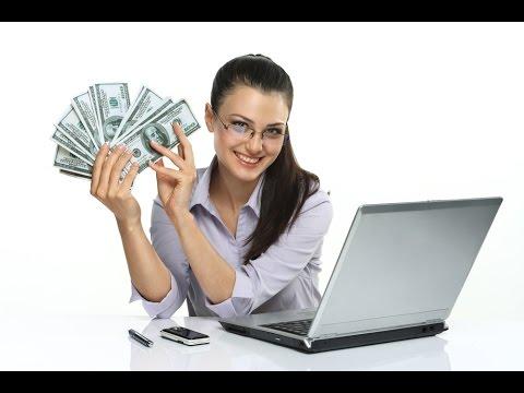 Wie man von Job Writing Online bezahlt wird