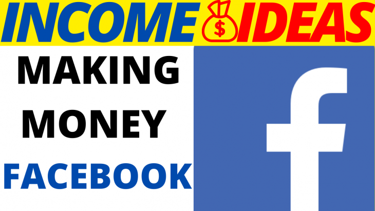 How To Make Money From Facebook In 7 Smart Ways In 2020