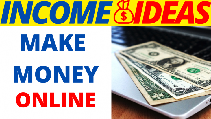Top 10 Websites To Make Money Online In 2020