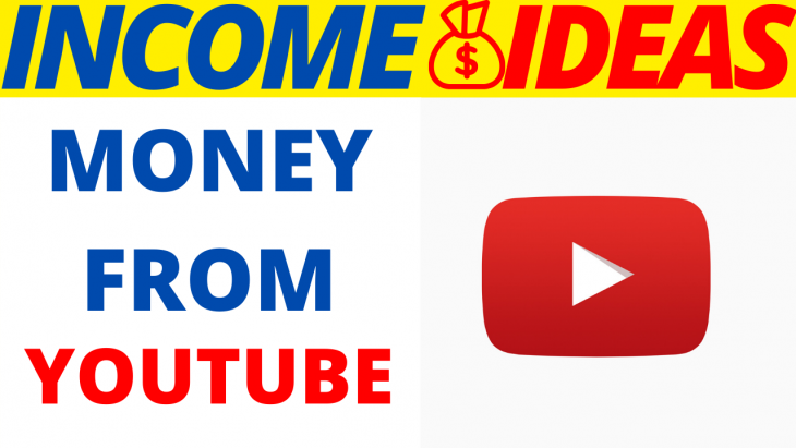7 Easy Steps To Earn Money From Youtube In 2020
