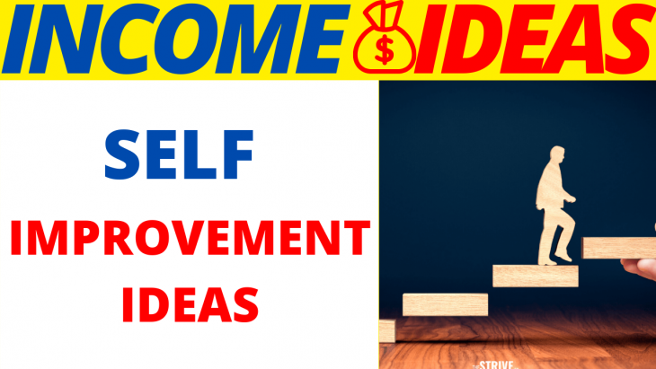 9 Self Improvement Tips for a Better Life (2020)
