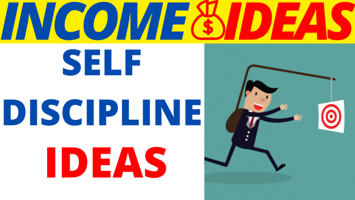 7 Powerful Ways To Be More Self-Disciplined In 2020